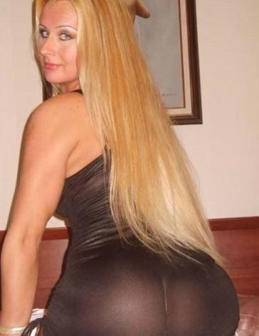 blondemilf.jpg